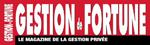 Logo-Gestion-de-Fortune-groupement forestier