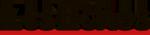 Logo-Les-Echos-presse-GFF