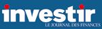 Logo-Presse-Investir-Foret
