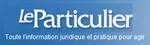Logo-le-particulier-presse-gff