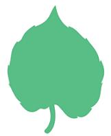 groupement forestier domaines et patrimoine