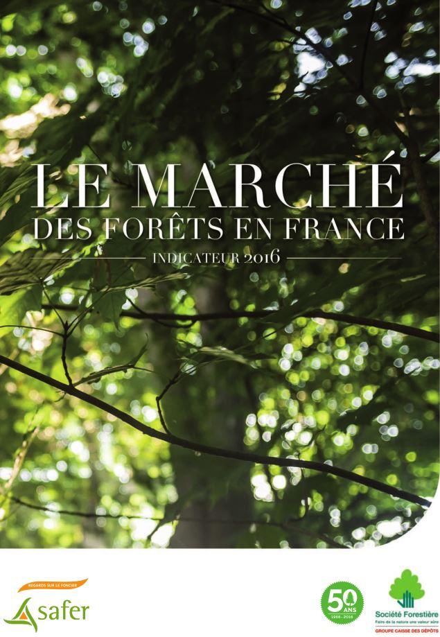 Guide-PDF-gratuit-Marché-des-forêts-France-CDC-2016-2017