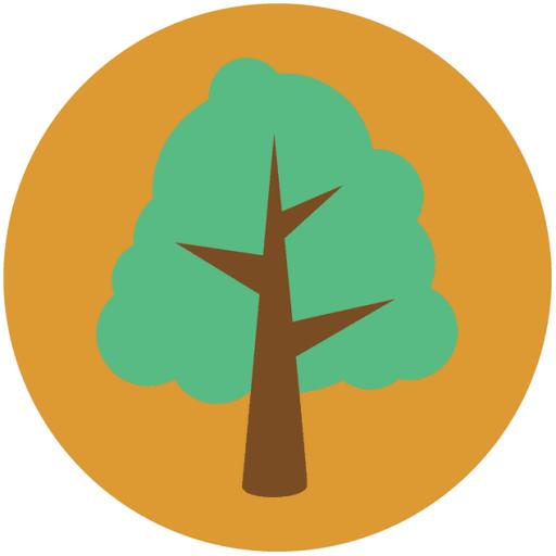 Logo-site-internet-sur-les-GFF-France